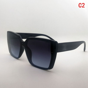 نظارات شمسية نظارات شمسية نظارات شمسية شمسية