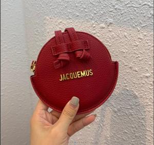 2020new cuir de crocodile modèle défilé de mode rouge étiquette de bagage petit sac bandoulière sauvage petit sac crochet de bourse de sac décoratif portable de 05