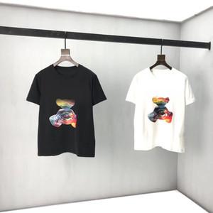 أزياء الرجال هوديس وصفت رسائل سوياتشيرتس الفاخرة مصمم هوديي للرجال طويلة الأكمام البلوز معطف الملابس M-6XL 09