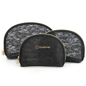 2020 luxurys Designers Bolsas New Cosmetic Bag Coréia bonito Lady Multifuncional Viagem Cosméticos Box manual portátil dama de honra Saco