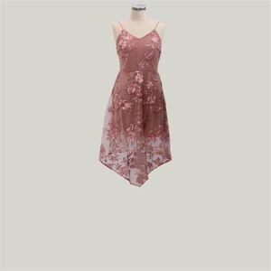 19 Long Sleeve Evening Dresses for Women Wear Lace Appliques