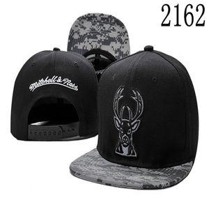 2020 Latest Snapback Caps Snapbacks Hats Baseball Hat Basketball Football Bone Casquette Gorras Men Women All Teams Cap Thousands Mix Order