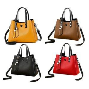 Сумки на ремне Женские сумки вскользь кожаная сумка для поперечины zip сумка большая емкость