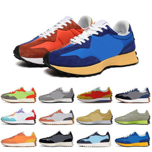 da corsa vantano capo d'epoca neo fiamma piedi degli uomini delle donne allenatore sport all'aria aperta scarpe da ginnastica scarpe zapatos scarpe