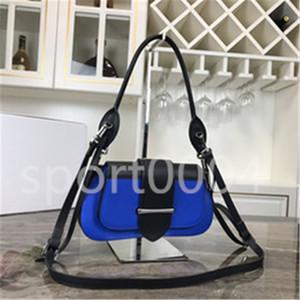 Высококачественные модные дизайнерские кожаные роскошные сумки для сумок с высоким классом сумка женское стиль женского дизайнера женская модная модная сумка и кошелек
