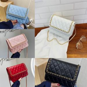 E4ZVX хорошая BB роскошный дизайнер тщеславие тщеславие сумочка кошелек женские кожаные кожаные холст PM дешевый корпус через плечо
