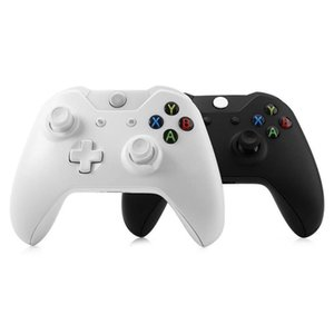 Xbox X-box Game Microsoft Controller One New Bluetooth Gamepad Joystick Precise Controller Wireless Gamepad For For Thumb yxlcp car_2010