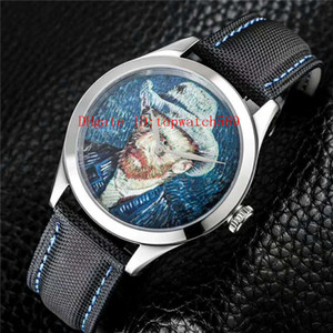 New MASTER Watch Casual Watch Wristwatch Swiss 9015 Automatic Mechanical 28800 vph Enamel Dial Sapphire Crystal Super Water Resistant