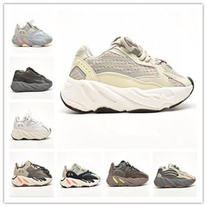 nike air max 2019 original para hombre tn Tailwind 4 KPU Zapatillas para correr Negro amarillo Verde Deportes chaussure homme Tn Diseñador de zapatillas deportivas Tamaño nos 7-13