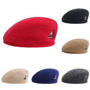 xAGz Zefit Chapeaux 3D Broderie LOGO Suede Tissu Adulte Enfants Baseball Caps Impression Danseurs famille design incurvé Brim équipe personnalisée coton