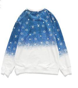 Male Clothing Solar System Planets Colour Hoody new LIKE Warm Winter Spring Sweatshirts Mens Casual Streetwear Harajuku Hoodies