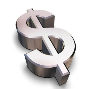 لا تشتري خمسة دولارات ملء سعر الفرق الدفاجة ل DHL EMS مربع مختلفة تكلفة إضافية مزيج النظام تفتيش رسوم الشحن دون 20 دولار أمريكي