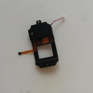 MX-SU-038 PushPull imagerie infrarouge thermique obturateur w / capteur de température, d'imagerie thermique IR Volets, Freeshipping et aucun ordre minimum