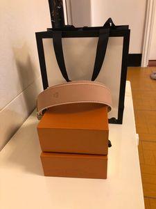 Tasarımcı Kemer Yüksek Kalite Tasarımcı Kemerler Pürüzsüz Toka Kemer Lüks Kemer Büyük Altın Toka Sıcak Satış Ücretsiz Nakliye Turuncu Kutusu ile