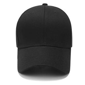 Venda Por Atacado snapback marca designer bonnet chapéu tampas homens mulheres primavera e verão boné de beisebol selvagem casual casual hip hop cap