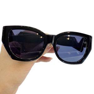Designer Günstige Sonnenbrillen. Erhalten Sie bis zu 70% Rabatt auf Authentic Aviator Store Online Verkauf Brillen US Jahr 2020