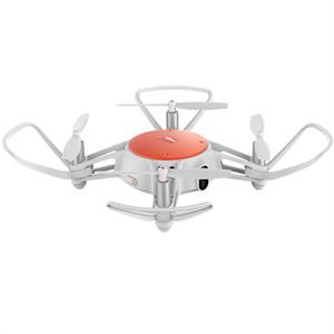 Fimi Drones Rabit y Aviones