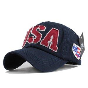 [flb] New Spring Baseball Caps For Men Women Snapbacks Men's Fashion Hats Summer Spring Gorras Apparel Casquette 2018 New F229 bbyFfF