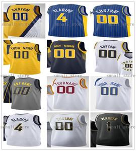 NCAA 2021 City Jakarr 14 Sampson Brian 10 Bowen Amida 37 Brimah Naz 15 Mitrou-Long Cassius 2 Stanley Kelan 30 Martin Jalen 0 Lecque Jerseys