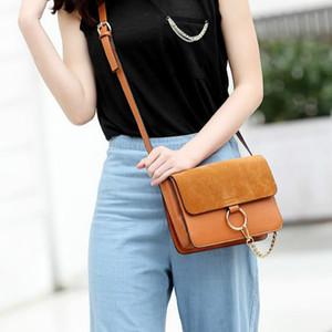 shoulder bags women chain mini crossbody bag handbags circle designer purse high quality female wallet crossbag Banquet bag