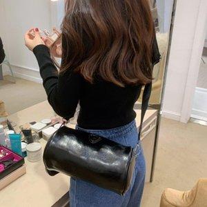 designer womens handbags purses totes handbags women bags recommend new 2020 New hot Sale wholesale casual elegant UZNC AZCG AZCGLMK1