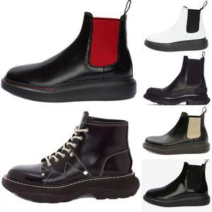 박스 최고 품질의 2021 디자이너 패션 Espadrille Mens Alexander 여성 플랫폼 대형 스 니커 신발 부츠 바구니 스니커즈 스니커즈 36-45 # 22