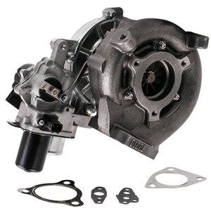 Турбокомпрессор для Toyota Hilux Landcruiser D4D 1KD-FTV 17201-30100 CT16V завода цены всей продажи по всему миру