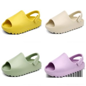 CVDC Designer in metallo Donne Reflexology Slipper Sandali Slifts Flip flops di lusso Leather Womenshoes Donne Hausschuhe Flashtrek