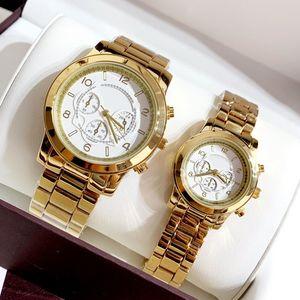 Donne famose di lusso della moda Designer guardano Piazza Dial popolare rettangolo orologio dalla signora del quarzo femminile Relogio Montre Femme