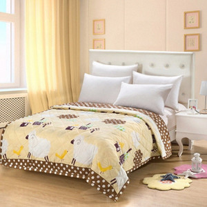 Wholesale-Sookie New summer cool Pure and fresh quietly elegant flower FVdi#
