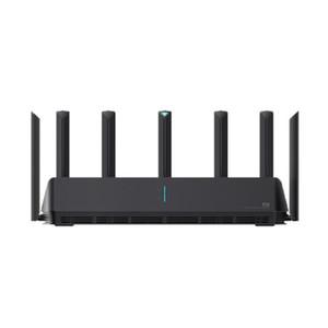 Оригинальный Youpin Mi AIOT Маршрутизатор AX3600 WiFi 6 Двухдиапазонная 2976 MBS Gigabit Rate WPA3 Шифрование Security Mesh WiFi Усилитель внешнего сигнала