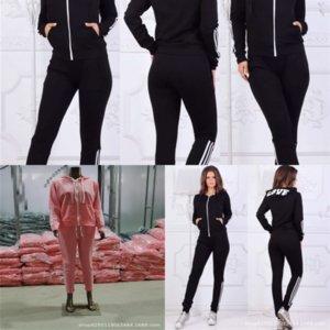 0bXl Ins Leggings Girls Tights Design Trousers Denim Fashion Jeans Baby Flare jeans Kids Designer Clothes Pant Tassels