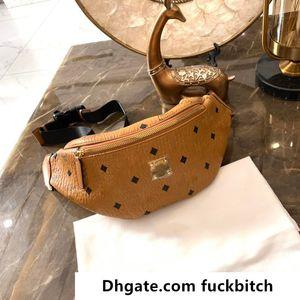 Marca Designer Fanny Pack Luxo Bumbag Mulheres Homens Marca Designer Peito Sacos Top Quality Designer carta imprimindo cintura sacos # fd532