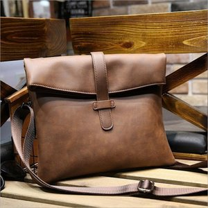 Novo saco de couro único saco de couro crossbody saco vertical lazer straddle couro macio1