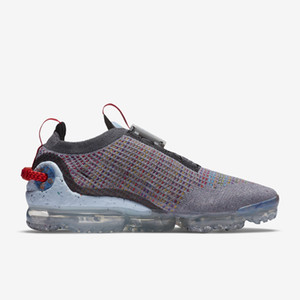 The New Men shoes Sneakers Chaussures Fashion designer Women Running shoes runers cheap Platform Shoes Trainers