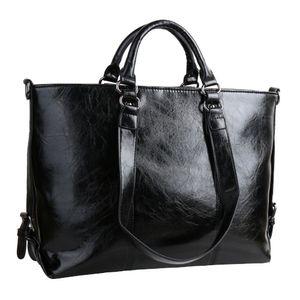 Genuine Leather For Women Fashion Pattern Handbags Female Messenger Bags Casual Tote Ladies Shoulder bolsa feminina N405 Q1106