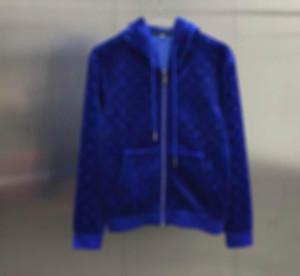 Louis Vuitton LV sweatshirt de marca hombre suéter de lujo inglaterra sudadera de alta calidad vendiendo nuevo algodón retro sudadera con capucha ocio mujeres suelta pareja jersey