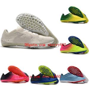 2020 En Kaliteli Erkek Futbol Ayakkabıları Zoom Zafer III Futbol Cleats Futbol Çizmeler Sprint Spikes Ayakkabı Scarpe Calcio Yeni Sıcak