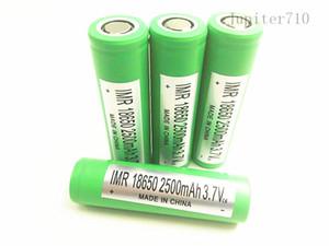 18650 Battery ecig battery mod 2600mah battery electronic cigarette VTC5 VTC4 2600mah 2100mah 30A Rechargeable Cell For ecig pen