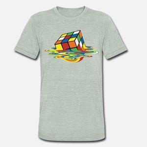 meltingcube T Shirt Diy Digital Printing Slim Fit Tracksuit Hoodie Sweatshirt