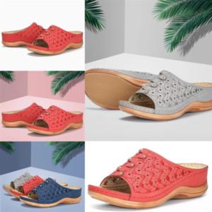 UBF8 loafers Princetown Le Fu high quality horsebit slipper dener slippers s new European designer Horsebit really stand half wool