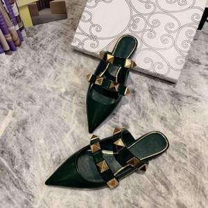 Las sandalias femeninas Piss Diseñador crean sandalias casuales de la playa de verano de alta calidad están disponibles en una variedad de colores VX