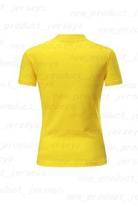 Badminton desgaste t-shirt de mangas curtas cor de secagem rápida Correspondência impressões Sportswear Jerseys 10000016