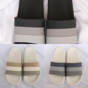 E4J Peluş Kuzu Pazarlama Sonbahar Ve Katı Terlik Peluş Terlik Minion Kapalı Ev Kadın Ayakkabı Sıcak Saç Sandalet Kış Rengi