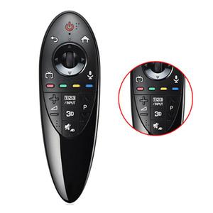 Novo Dinâmico 3D Smart TV Remoto Controle Remoto An-MR500 para LG Magia Motion Televisão An-MR300G UB UC CE Série LCD