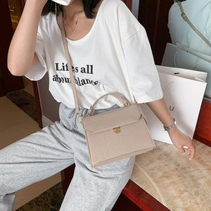 Design women bag new style stone pattern fashion shoulder bag female handbag 01-SB-bdstxk