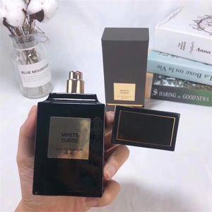2020 Luxury Design Привлекательный аромат 100 мл для мужчин хорошего подарка для друга хорошего запаха долго долго длящихся спрей бесплатной доставки