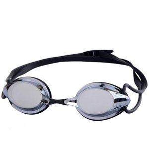 Swimming Goggles Women Men New High Definition Waterproof Racing Glasses Adult Eyewear Swimming Goggles Sqcdmh Home2006 Aurora3y