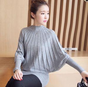Ohclothing 3097 - 2019 Primavera Korean Autumn New Women's Maglione 40