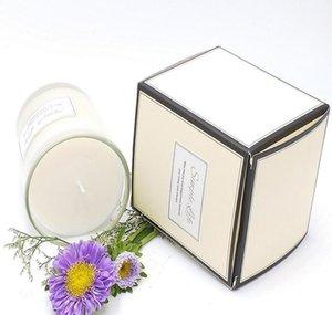 Multi sabores y velas de aromaterapia ayudando a aromaterapia natural Villa de vela Zumalong Aromatherapy Velas Smokele Jllmtm Insyard